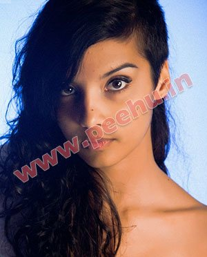 Airhostess Call Girl in Kolkata